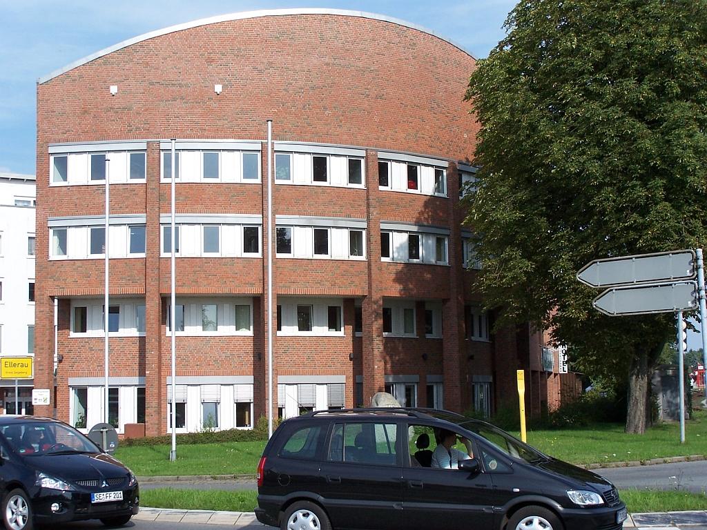 Ausschuss für Soziales, Kultur und Sport Gemeinde Ellerau @ Sitzungssaal des Rathauses