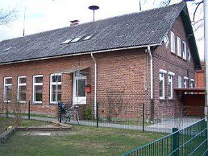 Kindergartenbeirat Minischule @ Minischule Pfiffikus